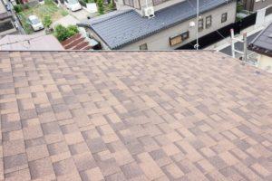 屋根の工事やリフォームに関する基礎知識